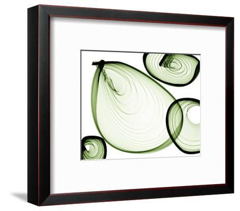 Industrial Feel 6--Framed Art Print
