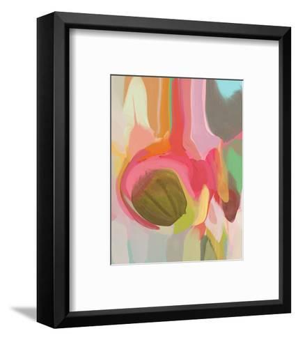 Spring Fever--Framed Art Print