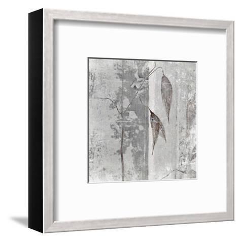 Within III--Framed Art Print