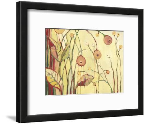 A Mother?s Tears-Jennifer Lommers-Framed Art Print
