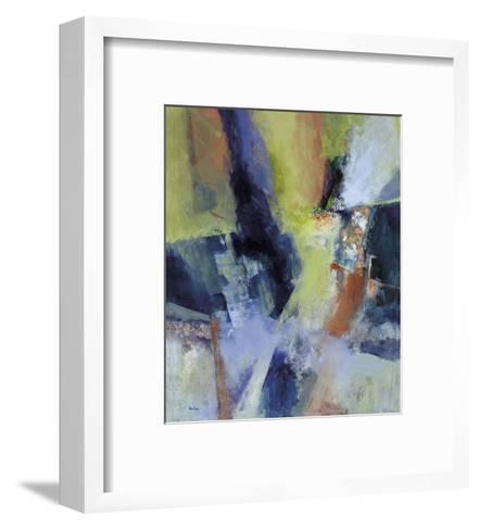 566-Lisa Fertig-Framed Art Print