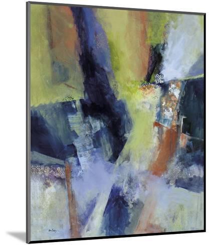 566-Lisa Fertig-Mounted Art Print