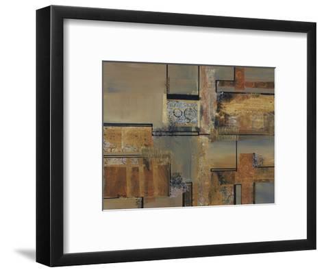 569-Lisa Fertig-Framed Art Print