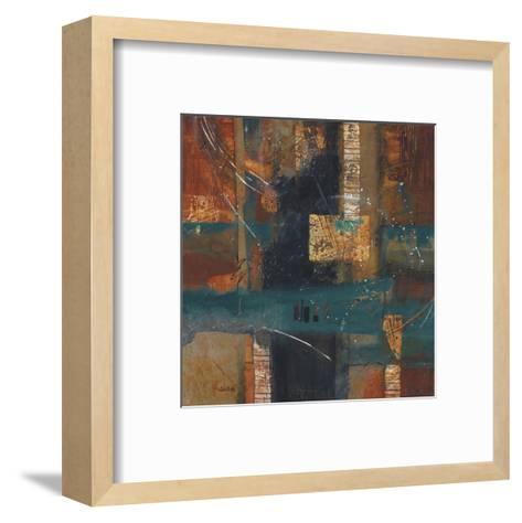547-Lisa Fertig-Framed Art Print