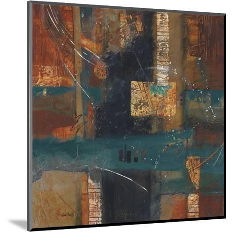 547-Lisa Fertig-Mounted Art Print