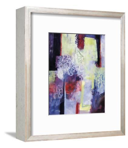 579-Lisa Fertig-Framed Art Print