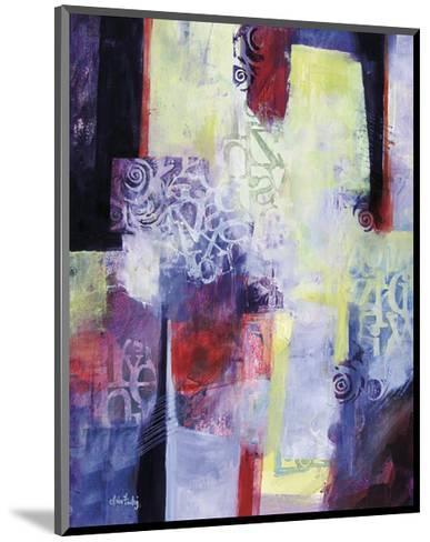 579-Lisa Fertig-Mounted Art Print