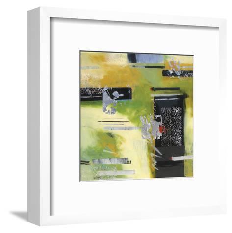 510-Lisa Fertig-Framed Art Print
