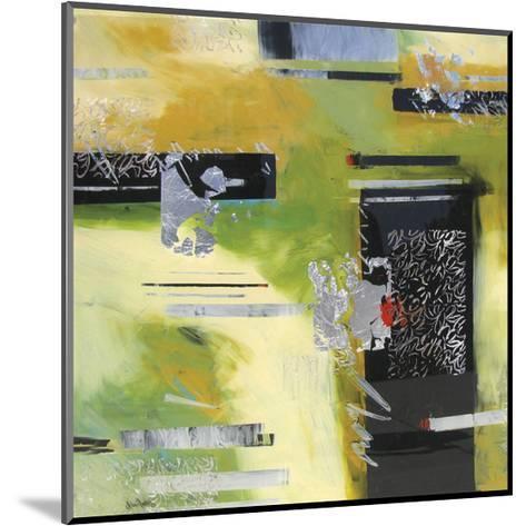 510-Lisa Fertig-Mounted Art Print