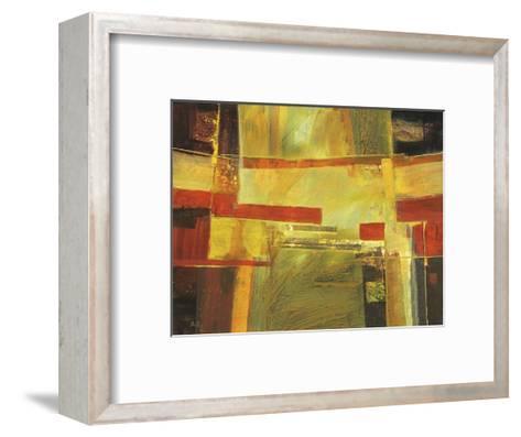 573-Lisa Fertig-Framed Art Print