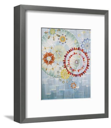 Aephllae-Rex Ray-Framed Art Print