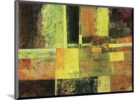 577-Lisa Fertig-Mounted Art Print