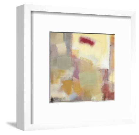 Apparition-Nancy Ortenstone-Framed Art Print
