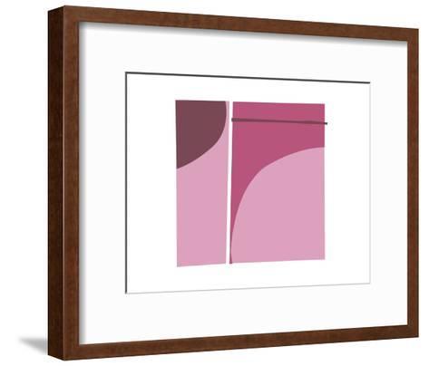 Bali-Denise Duplock-Framed Art Print