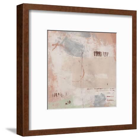 Bonita-Denise Duplock-Framed Art Print