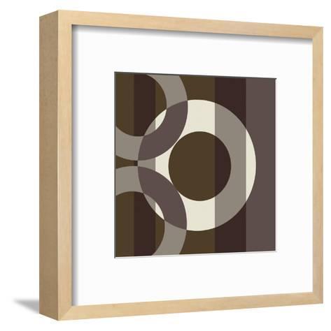 Cibonne-Denise Duplock-Framed Art Print