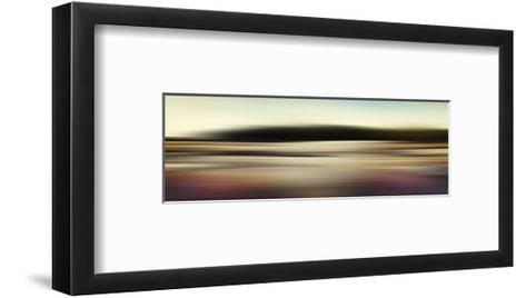 Cebu IX-Sven Pfrommer-Framed Art Print