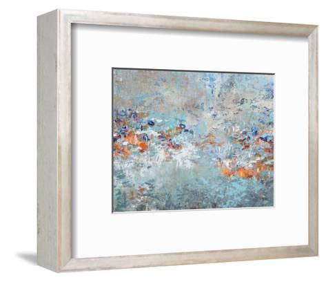 Delight in You-Amy Donaldson-Framed Art Print