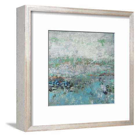 Endearing-Amy Donaldson-Framed Art Print