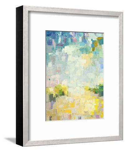 Dunes XXV-Kim McAninch-Framed Art Print