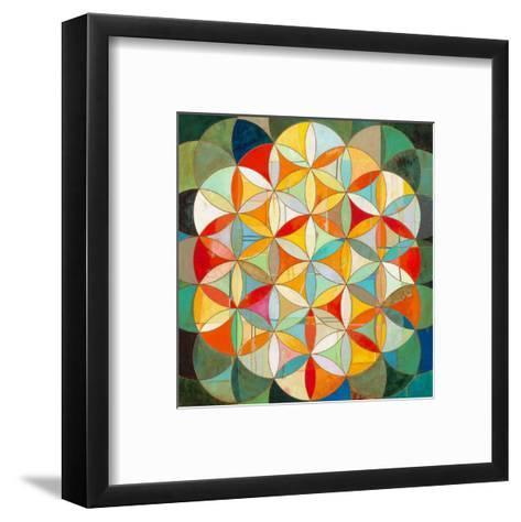 Proliferation-James Wyper-Framed Art Print