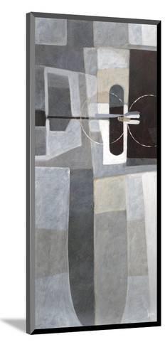Retro Illusion-Craig Alan-Mounted Art Print