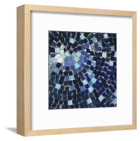 Radius-Stacey Wolf-Framed Art Print