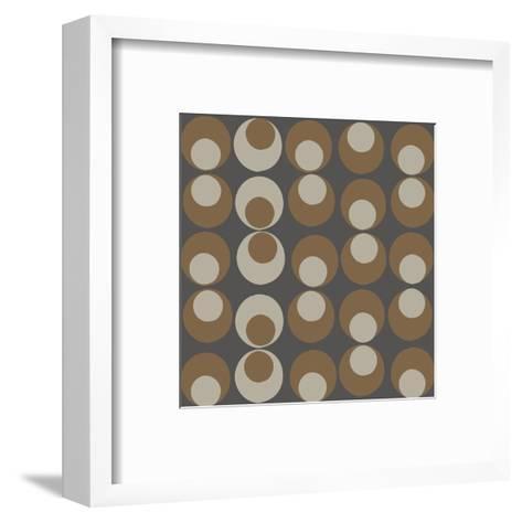 Soloy-Denise Duplock-Framed Art Print
