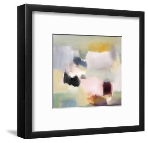 Summer-Nancy Ortenstone-Framed Art Print