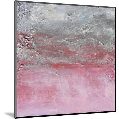 Swept Seas II-Gabriella Lewenz-Mounted Art Print