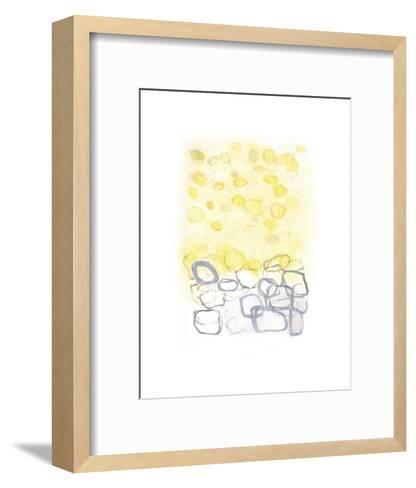 The Change I-Jessica Torrant-Framed Art Print