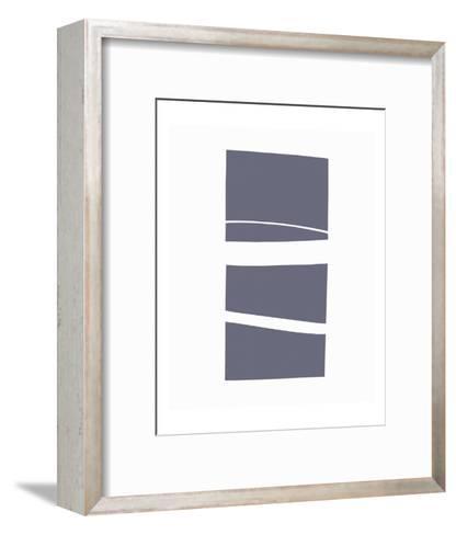 Tranquility-Denise Duplock-Framed Art Print