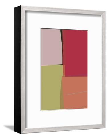 Untitled 78-William Montgomery-Framed Art Print