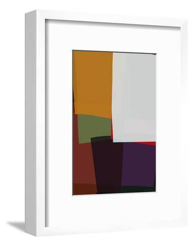Untitled 15-William Montgomery-Framed Art Print