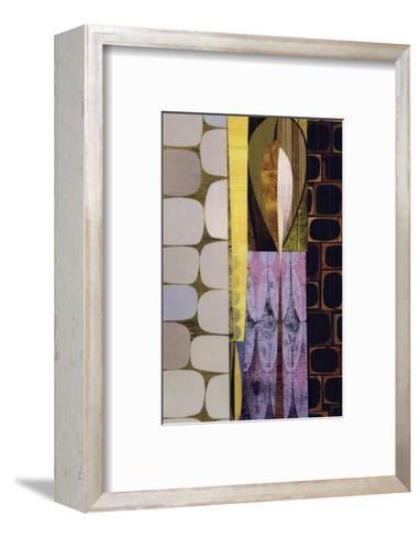 Vignette-Rex Ray-Framed Art Print