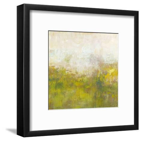 Everlasting-Amy Donaldson-Framed Art Print