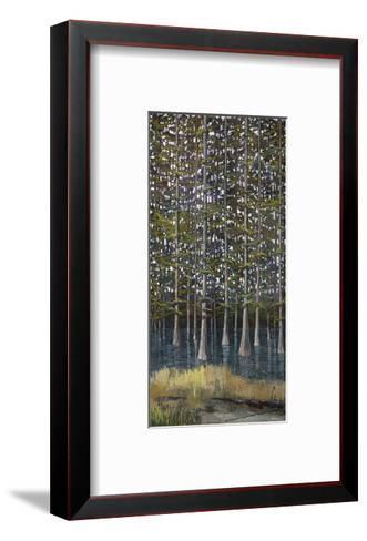 Glade Canto-Shawn Meharg-Framed Art Print
