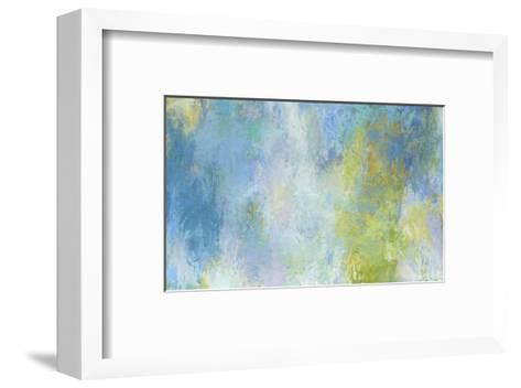 Gratitude-Jeannie Sellmer-Framed Art Print