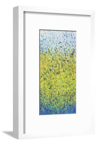In The Light-Jessica Torrant-Framed Art Print
