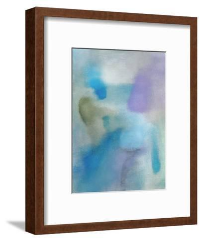 Longing I-Max Jones-Framed Art Print