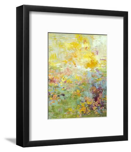 New Mercies-Amy Donaldson-Framed Art Print