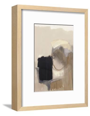 Origin-Nancy Ortenstone-Framed Art Print