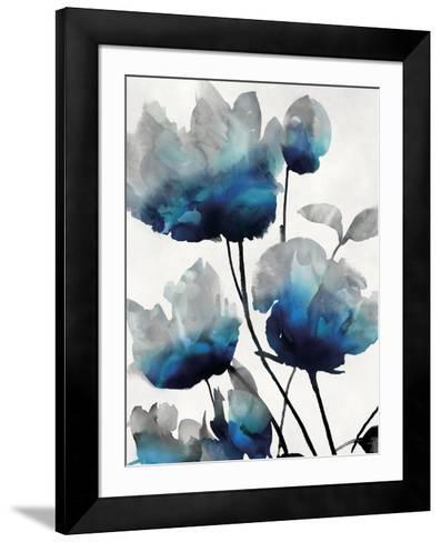 Sylvan I-Tania Bello-Framed Art Print