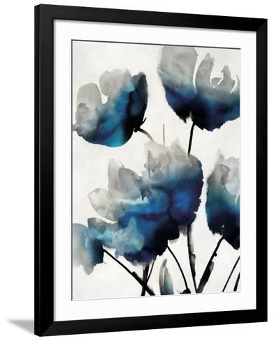Sylvan II-Tania Bello-Framed Art Print