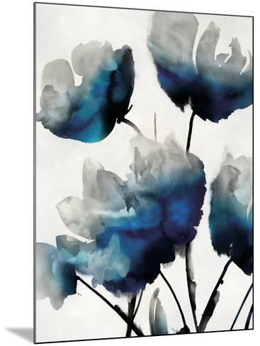 Sylvan II-Tania Bello-Mounted Giclee Print