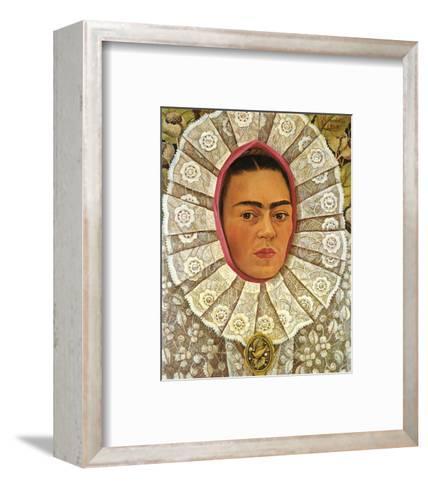Kahlo - Premium Giclee Print by Frida Kahlo | Art.com