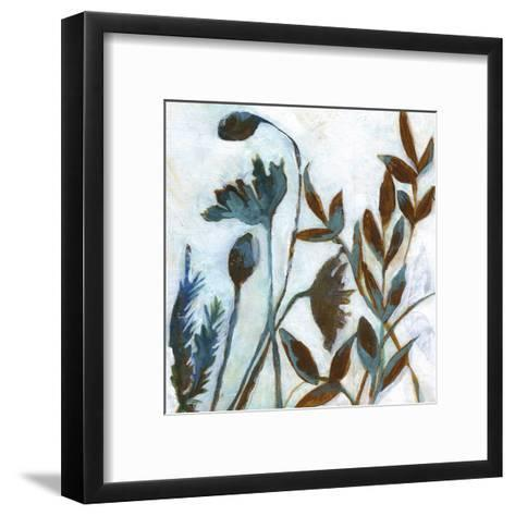 Arrangements 4-Smith Haynes-Framed Art Print