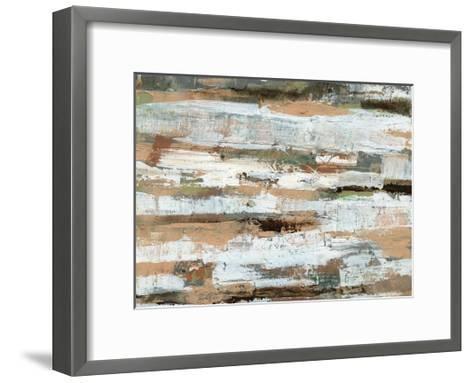 Inpes Fiant-Smith Haynes-Framed Art Print