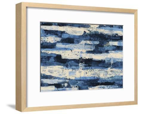 Inpes Cedo-Smith Haynes-Framed Art Print