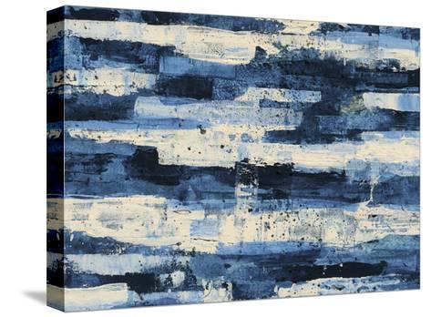 Inpes Cedo-Smith Haynes-Stretched Canvas Print